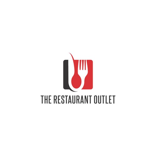 the restaurant outlet