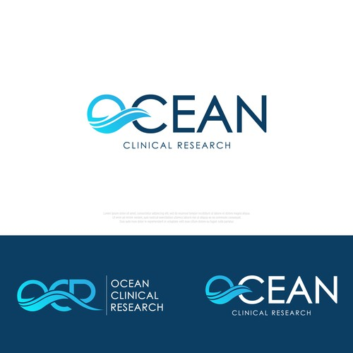 Ocean Clinical Research