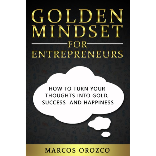 Golden Mindset