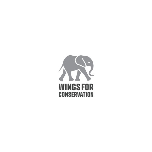 Wings for Conservation