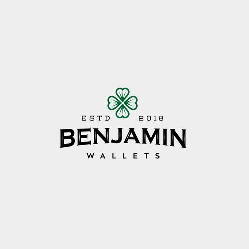 Benjamin wallets