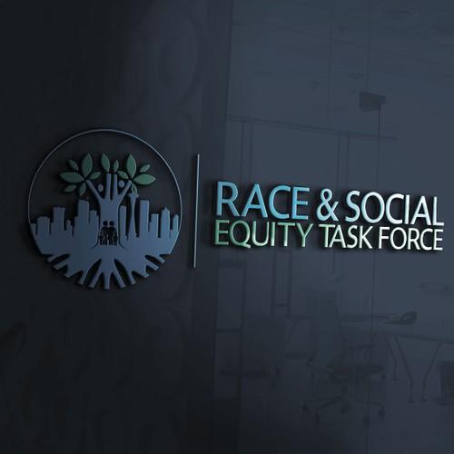 RACE & SOCIAL