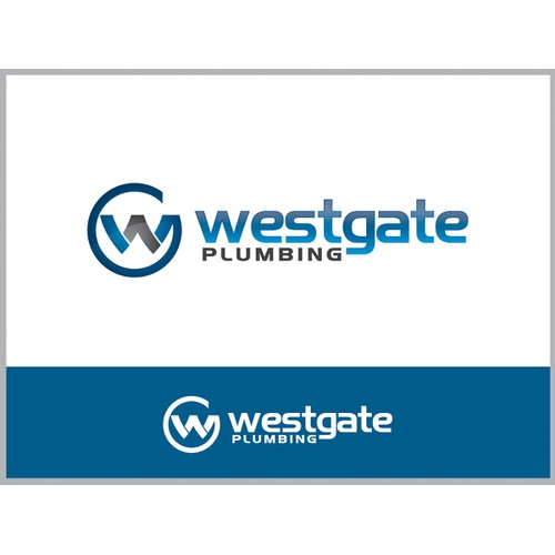 logo for Westgate Plumbing