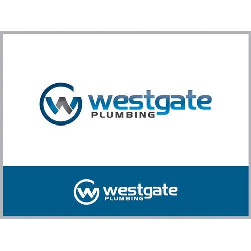 logo for Westgate Plumbing