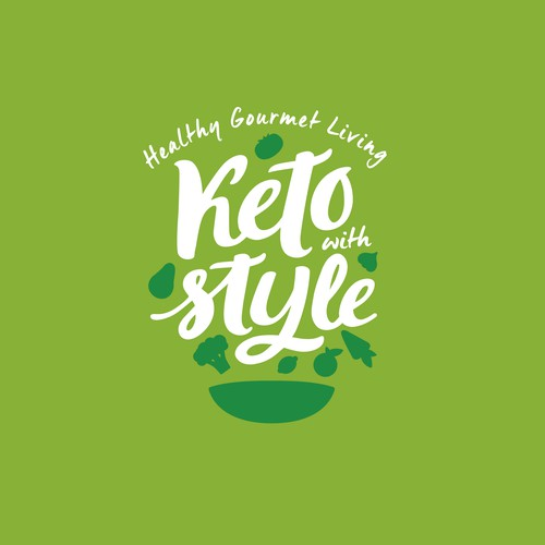 Keto with Style