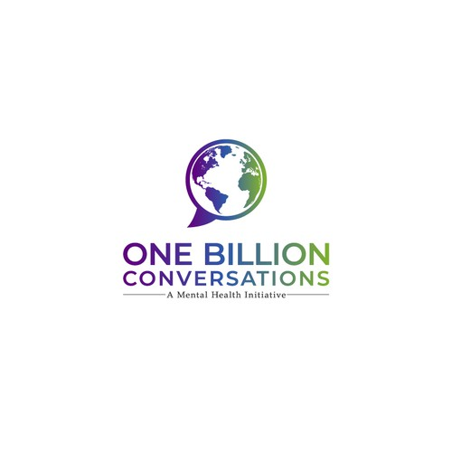 One Billion Conversations