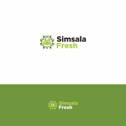 simsala fresh