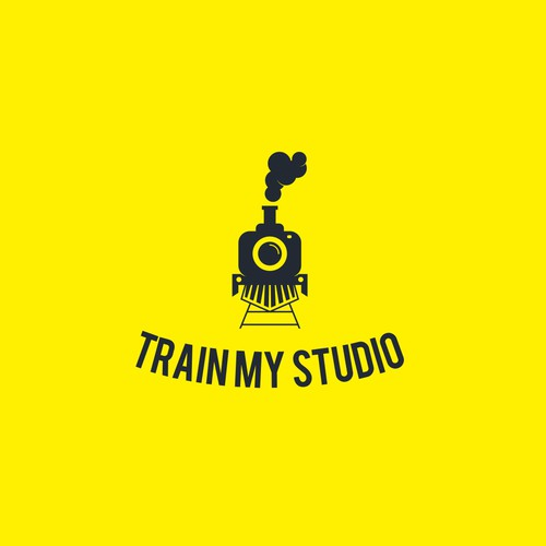 Train My Studio