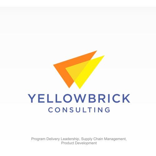 Yellowbrick Consulting