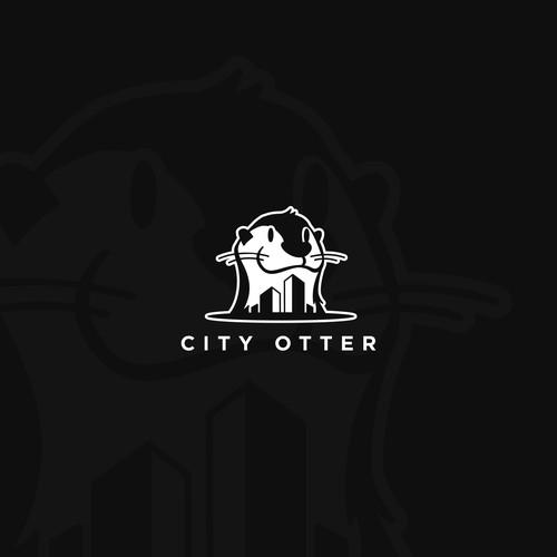 City Otter