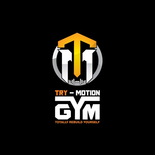 Develop a brand for a gym dedicated to midlife professionals