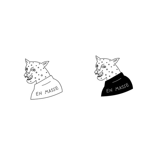 Mascot image for En Masse
