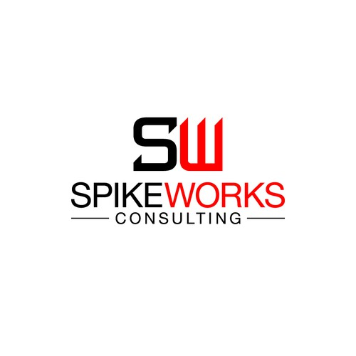 Spike Works Consulting