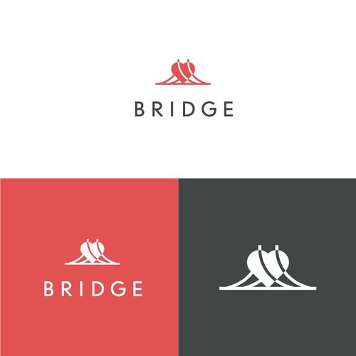 BRIDGE - Heart disease research consortium