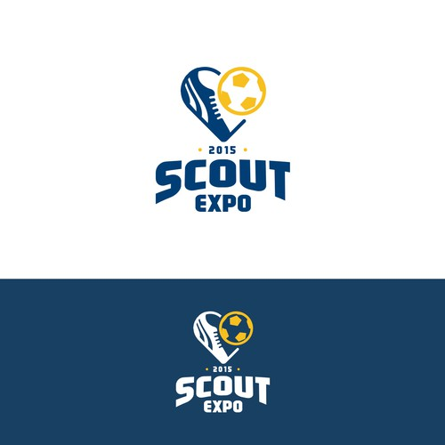 Scout Expo Logo
