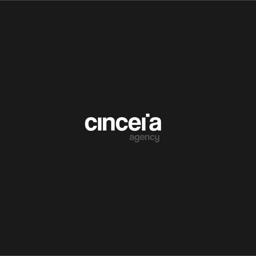 cincera agency