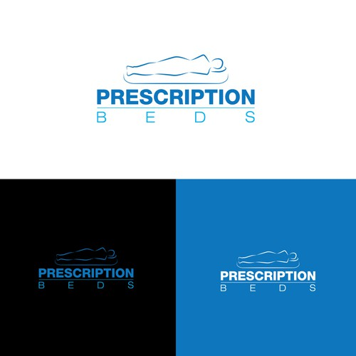 Prescription Beds