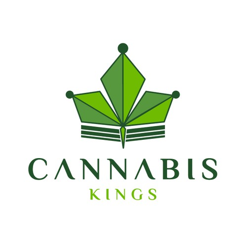 Cannabis Kings