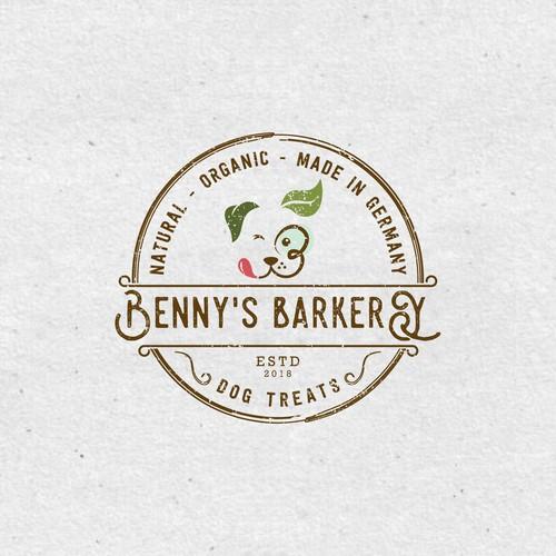 Benny's Barkery