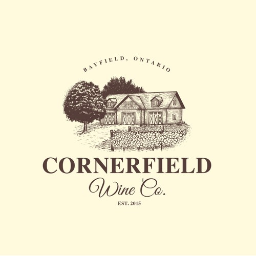 Cornerfield