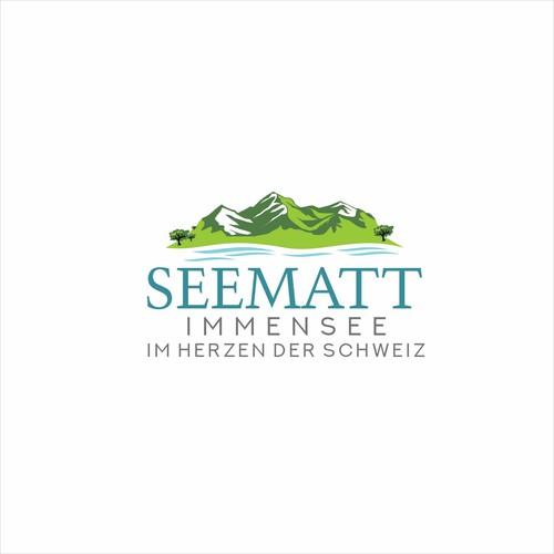 seematt