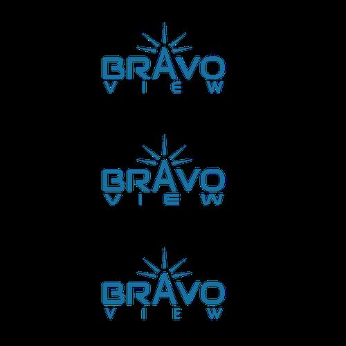 BRAVO VIEW