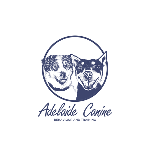 sketch logo concept