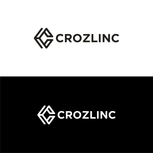 CrozLinc