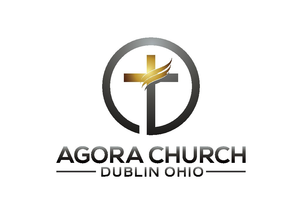 Agora Church Dublin is looking to rebrand it self and grow to its true potential in Dublin Ohio