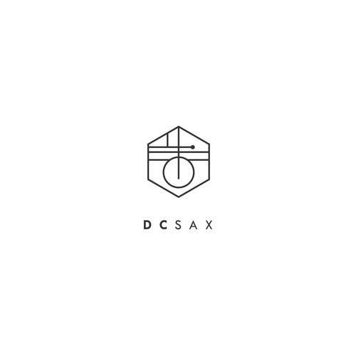 DC Sax - Saxophone Store