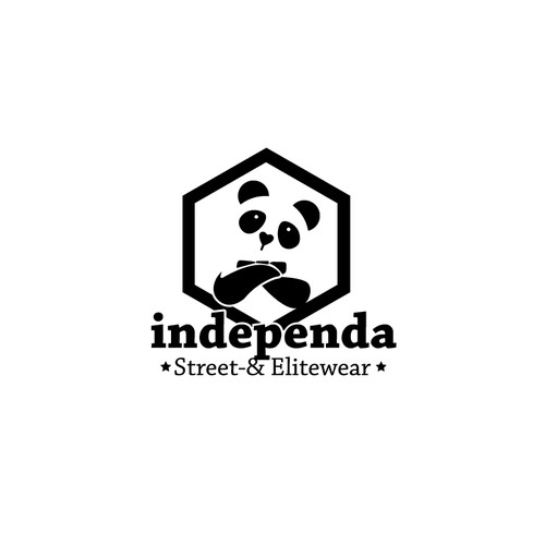 hipe logo fa Independa