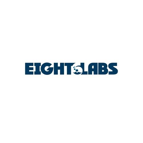 86labs logo