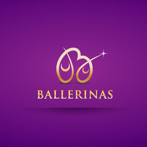 New logo wanted for Ballerinas