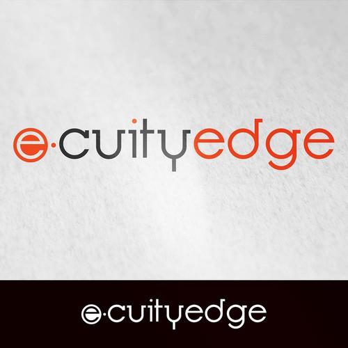Ecuity Edge