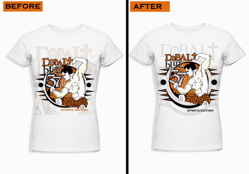 Update my current design #2
