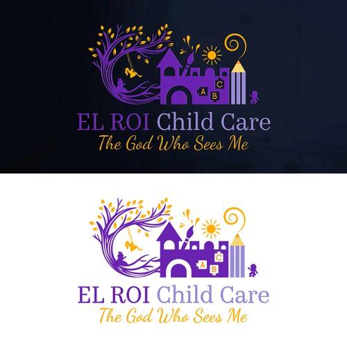 El Roi Child Care
