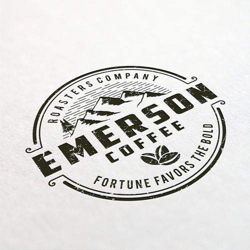 EMERSON COFFEE