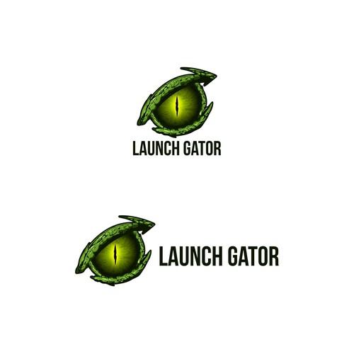 Launch Gator