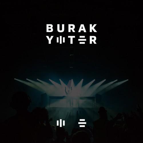 BURAK YETER