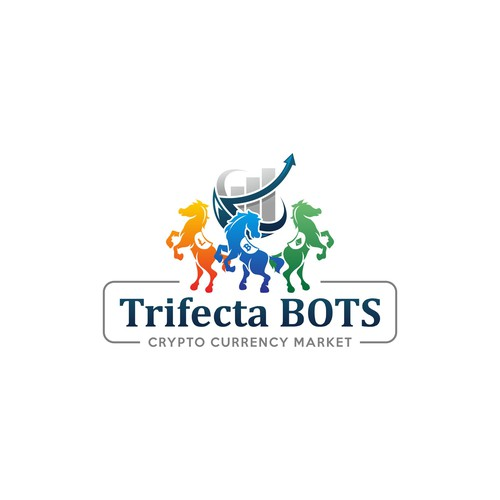 Trifecta Bots
