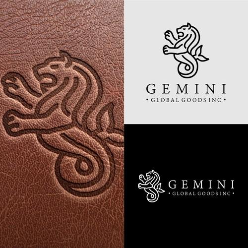 Winner of Gemini Global Goods Contest