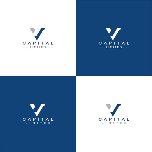 logo for Private Equity and Venture Fund