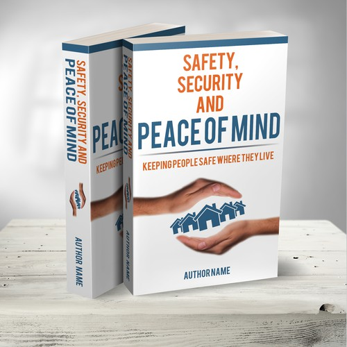Safety security and peace of mind