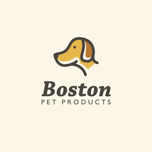 Boston Pet Products