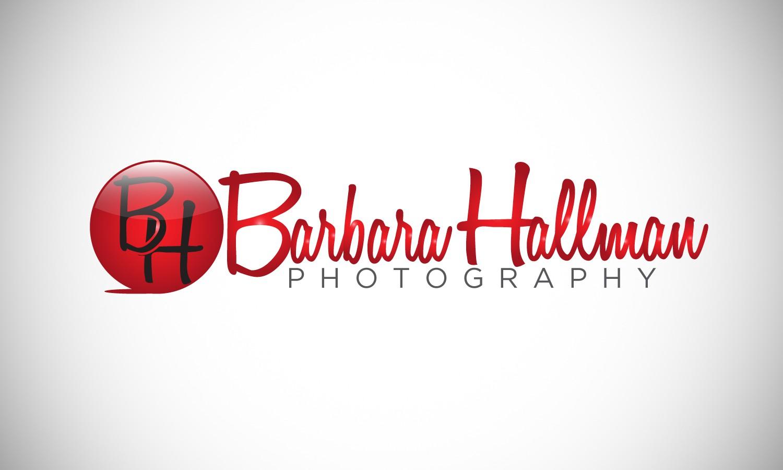 New logo wanted for Barbara Hallman Photography