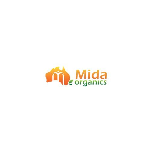 Mida Organics