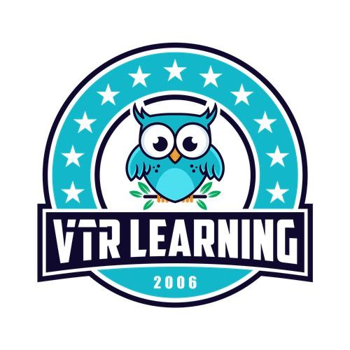 VTR LEARNING