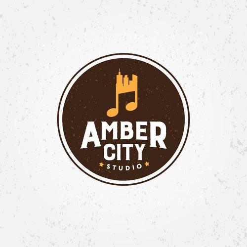 Amber City Studio