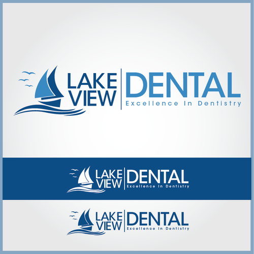 Brand Identity Pack: design the best brand for the best new dental practice in Chicagoland