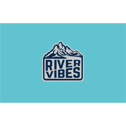 River Vibes